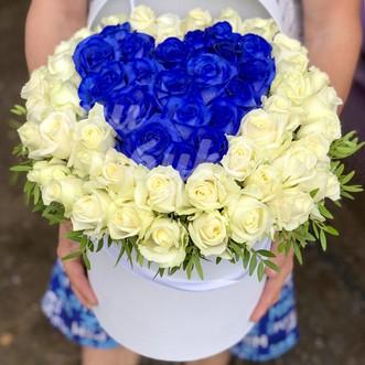 Доставки цветов купить 101 цветы дешево пермь букет